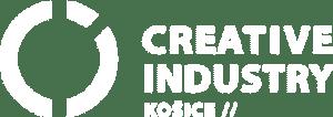 Creative Industry